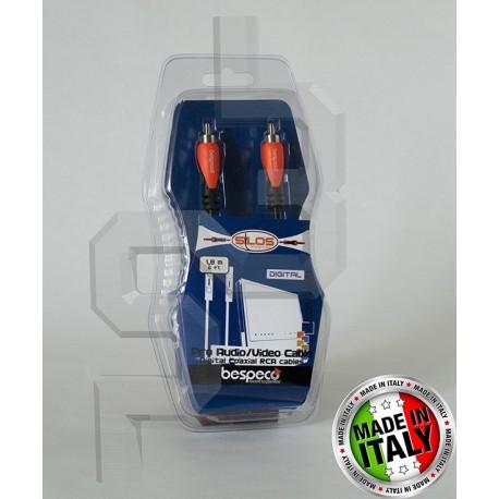 Bespeco SLDR 180