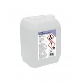 Eurolite Smoke Fluid X 5L Extreme A2