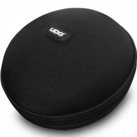UDG Creator Headphone case Small UDG