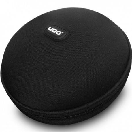 UDG Creator Headphone case Small UDG
