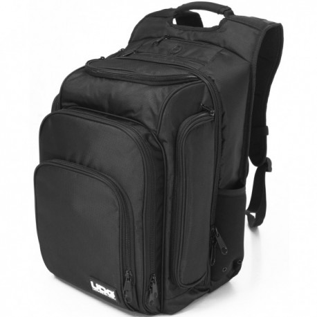 UDG Digi BackPack UDG