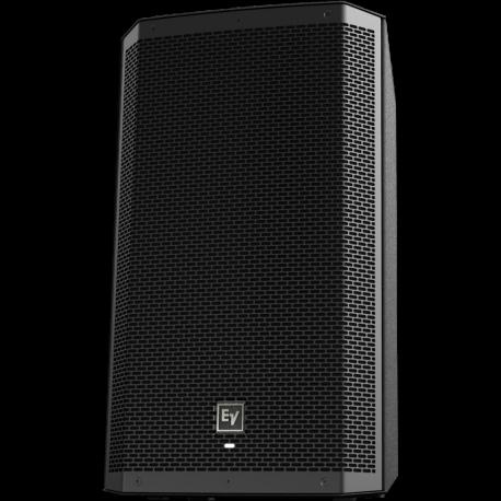 Electro Voice ZLX 12P Electro Voice