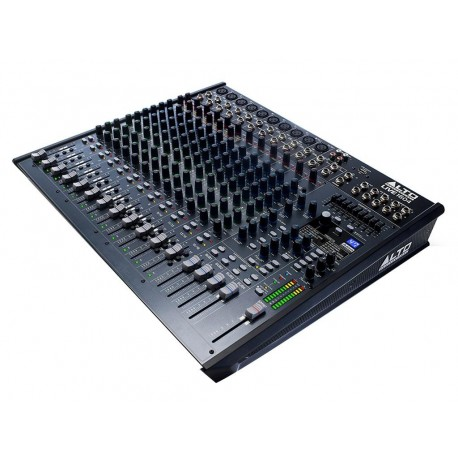 ALTO Live 1604 Alto