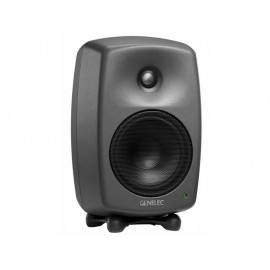 GENELEC 8330 APM