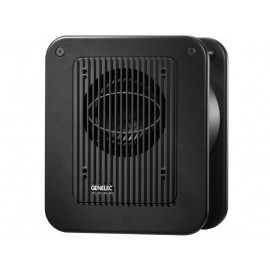 GENELEC 7040A