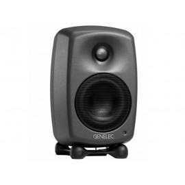 GENELEC 8320 APM