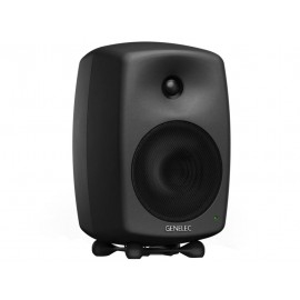 GENELEC 8040B
