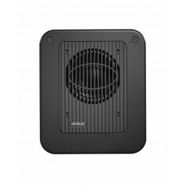 GENELEC 7050B