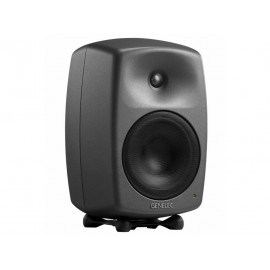 GENELEC 8340A Smart Active