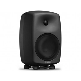 GENELEC 8050B