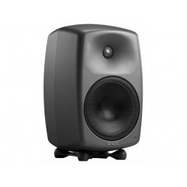 GENELEC 8350A Smart Active