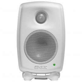 GENELEC 8010awm White