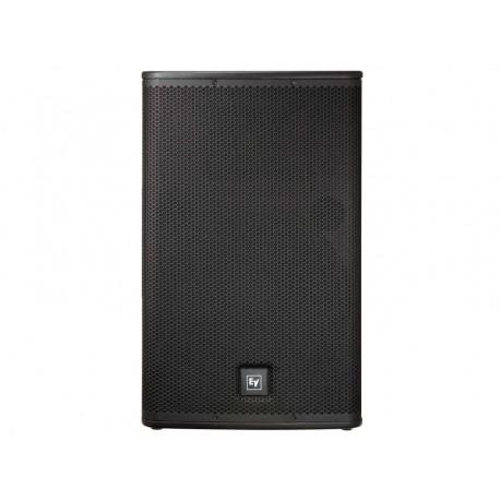 ELECTRO VOICE ELX115P Electro Voice