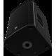 ELECTRO VOICE EKX12P Electro Voice
