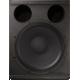 ELECTRO VOICE ELX118P Electro Voice