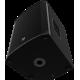 ELECTRO VOICE EKX15P Electro Voice