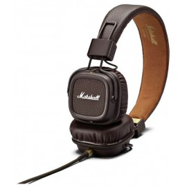 Marshall Major II Brown Marshall