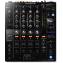 PIONEER DJM750 MKII