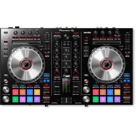 PIONEER DDJ-SR2 Pioneer DJ