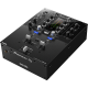 PIONEER DJM-S3 Pioneer DJ