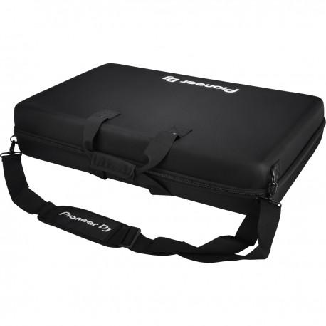 PIONEER DJC-RX2 Bag Pioneer DJ