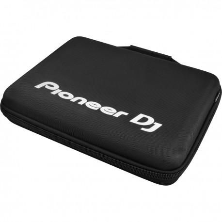 PIONEER DJC-XP Bag Pioneer DJ