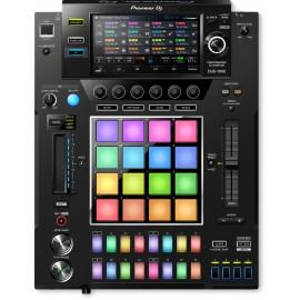 PIONEER DJS1000 Standalone DJ Sampler