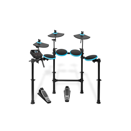 ALESIS DM Lite Kit ALESIS