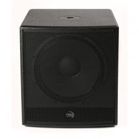 MONTARBO FiveO D18A Sub