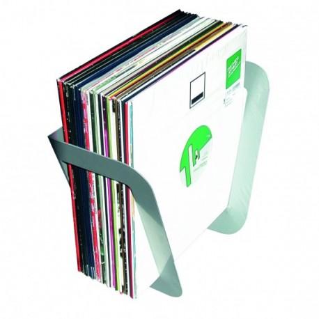 GLORIOUS Vinyl Set Holder Superior Glorious