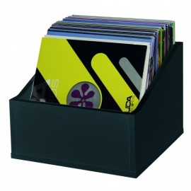 GLORIOUS Record Box 110 Advanced Black