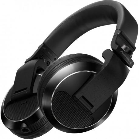 PIONEER HDJ-X7 Black Pioneer DJ