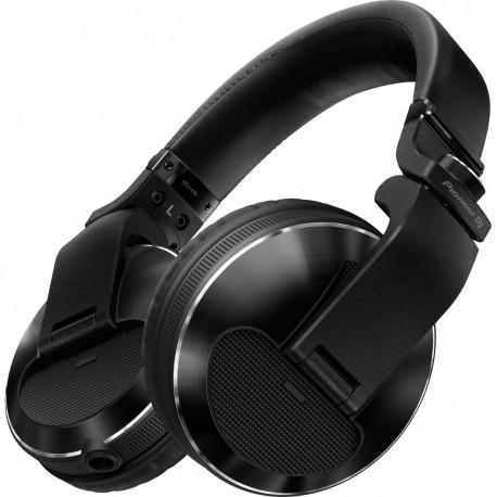 PIONEER HDJ-X10 K Black Pioneer DJ