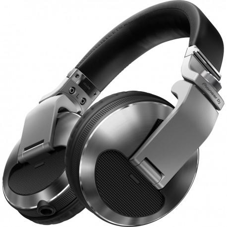 PIONEER HDJ-X10 S Silver Pioneer DJ