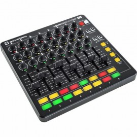 NOVATION Launch Control XL MKII Novation