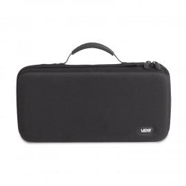 UDG Creator Pioneer RMX-500 Hardcase MK2 Black UDG