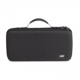 UDG Creator Pioneer RMX-1000 Hardcase Black
