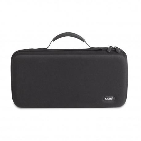 UDG Creator Pioneer RMX-1000 Hardcase Black UDG