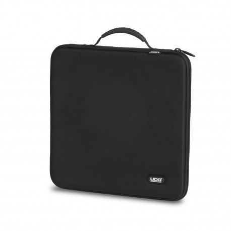 UDG Creator Novation Circuit Hardcase Black UDG