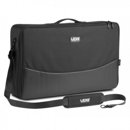 UDG Urbanite MIDI Controller Sleeve Large Black UDG