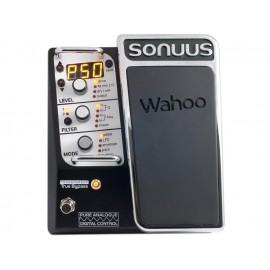SONUUS Wahoo