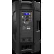 Electro Voice ELX200 12P Electro Voice