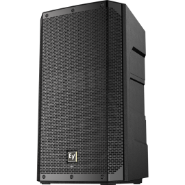 Electro Voice ELX200 12P