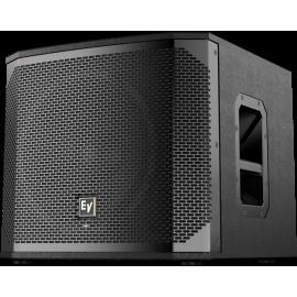 Electro Voice ELX200 12SP