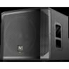 Electro Voice ELX200 12SP Electro Voice