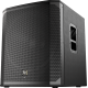 Electro Voice ELX200 18SP Electro Voice