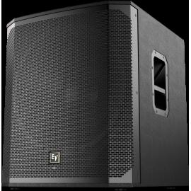 Electro Voice ELX200 18SP