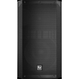 Electro Voice ELX200 12