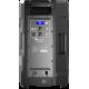 Electro Voice ELX200 10P Electro Voice