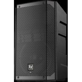 Electro Voice ELX200 10P